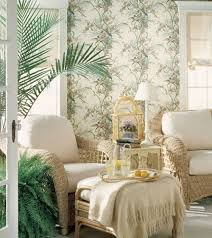 Gorgeous French Country Interior Decor Ideas Shelterness - French interior design style