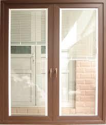 best french patio doors reviews whlmagazine door collections