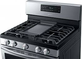Cooktops Gas 30 Inch Gas Stove Top With Griddle U2013 April Piluso Me