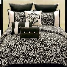 Comforter Sets King Walmart Bedroom Fabulous Walmart Comforters King Walmart Bedding Sheets