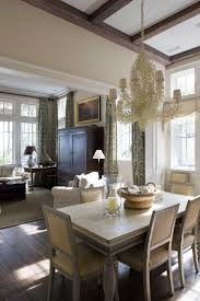 dinning room dining room window treatments ideas homestoreky com