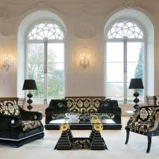 Home Design Stores Vancouver by Baby And Kids First Furniture Luxury Happy Home Bidding Farewell