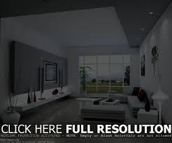 baby nursery sweet interior design styles living room high def