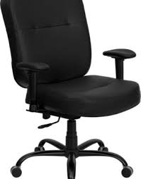 poker chairs with different styles and poker chairs for sale