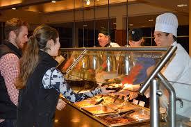 stillings dining dining