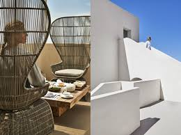 sikelia pantelleria hotel places and spaces pinterest