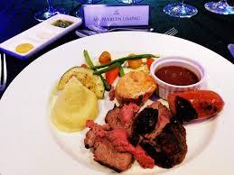 bon coin cuisine uip marco polo plaza cebu archives mycebu ph cebu features