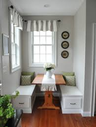 small dining room ideas 10 narrow dining tables for a small dining room