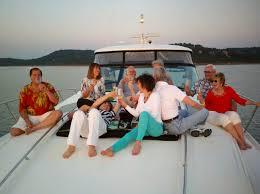 table rock lake bass boat rentals greats resorts table rock lake resorts aunts creek