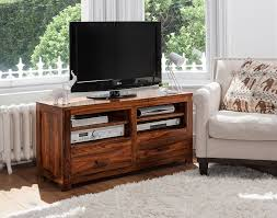 Wood Furniture Design Tv Table Sheesham Wood Furniture For Bedroom Med Art Home Design Posters