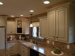 kraftmaid kitchen cabinets list modern where to cabinet shelf