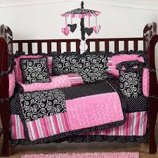 Jojo Design Bedding Crib Bedding Purple Baby Crib Design Inspiration