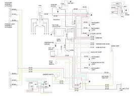 chevy 350 hei wiring diagram chevrolet wiring diagram instructions