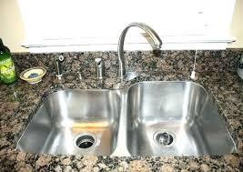 dispense ikea ikea kitchen sink soap dispenser new home design efficient of