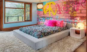 fashion bedroom decor teen girl bedroom wall graffiti wallpaper teen girl bedroom wall graffiti wallpaper for teen girl bedroom teen girl bedroom wall graffiti wallpaper
