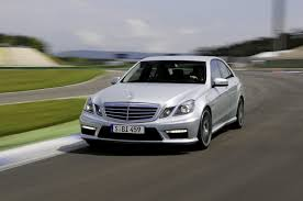 2011 mercedes e63 amg 2011 mercedes e63 amg review top speed