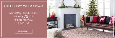 incredible rugs and decor unbeatable prices and exceptional service