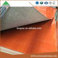 Formica Laminate Flooring Prices Formica Laminate Sheets Formica Laminate Sheets Suppliers And