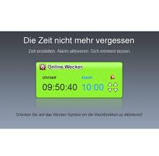 Angebote K Hen Internet Dienste Web Apps U2013 Die Sofort Helfer Aus Dem Internet
