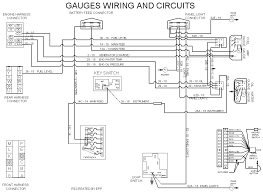 scout wiring harness wiring harness 1965 scout international 80