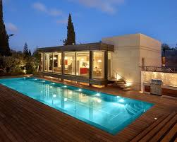 98 Best Swimming Pool Designs Images On Pinterest Swimming Pool House Swimming Pool Design