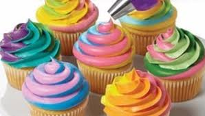 Home Cake Decorating Supply Home Cake Decorating Supplies Online Shop Store Australia