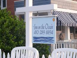 Bed And Breakfast In Maryland 242 Best Ocean City Md Images On Pinterest Ocean City Md