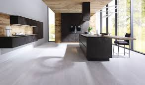 cuisine blanche grise indogate com photos cuisine blanche grise cuisine moderne