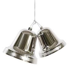 cheap silver bells find silver bells deals on