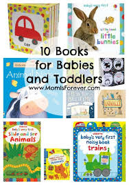 books for babies and toddlers tinatruelove