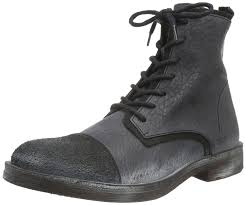 Grey Wedge Ankle Boots Fly London More Ankle Boots Fly London Fly London Men U0027s