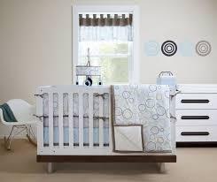 Modern Crib Bedding Nice Modern Baby Crib Sheets Modern Ba Bedding Modern Crib
