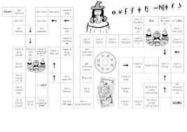 present perfect exercises elementary pdf