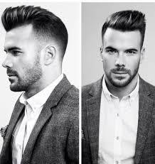 best men s haircuts 2015 with thin hair over 50 years old mens hairstyles the best for men with thin hair haircuts