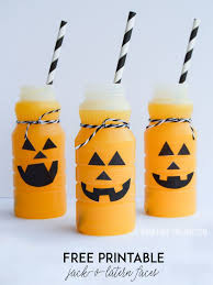 133 best halloween printables images on pinterest halloween