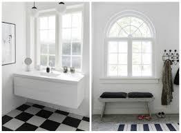 apartment bathroom decor knockout tiny ideas idolza