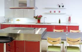 Cooking Islands For Kitchens 36 Eye Catching Kitchen Islands Interiorcharm