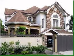 Beautiful Home Design 163 Best Beautiful Homes Images On Pinterest Architecture Dream