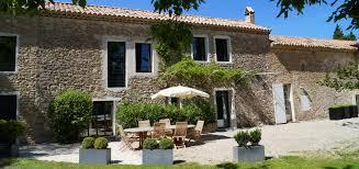 chambre d hotes vaison la romaine chambres d hôtes en provence à faucon dans le vaucluse le de