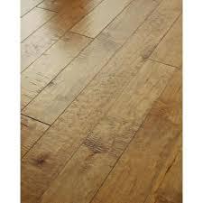 22 best flooring images on home depot flooring ideas