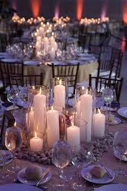 wedding centerpieces ideas wedding decoration centerpiece ideas wedding corners