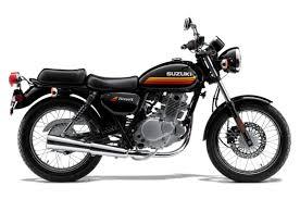 burgman 200 features suzuki motorcycles