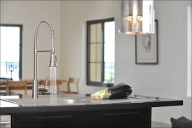 led kitchen faucets kitchen polished brass kitchen faucet chrome faucet pegasus