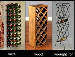 elegant custom metal wine racks metal wine racks custom wine
