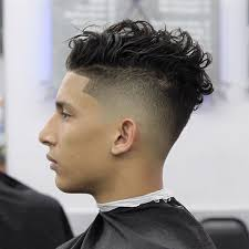 most popular boys hairstyle mens hairstyles most popular for men 13 in the years wonderful