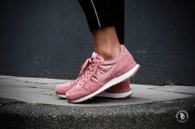 Nike Womens nike s internationalist stardust sail 828407 610