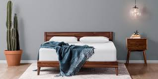 Buy Bed Online The Best Mattresses You Can Buy Online Mattress Reviews
