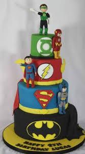 superhero cake pops child birthday themes pinterest