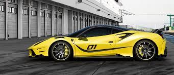 ferrari california 2018 2018 ferrari 488 gtb release date specs price release date cars