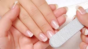 olivia rogers nail and beauty training academy nail training